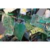 东莞废旧电子料回收