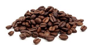 牙买加咖啡豆进口清关/上海港咖啡豆进口清关代理
