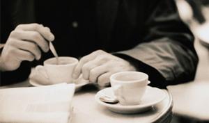 埃塞俄比亚咖啡豆进口清关公司推荐