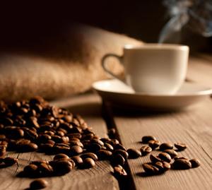 意大利咖啡豆进口清关/上海咖啡豆进口清关流程