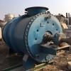 化工设备回收 离心机回收 分离机回收 收购蒸发器 收购储蓄罐