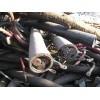 佛山回收電纜的公司長期高價回收