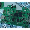 平板主板回收-平板PCB板回收:深圳、东莞、惠州、中山、广州