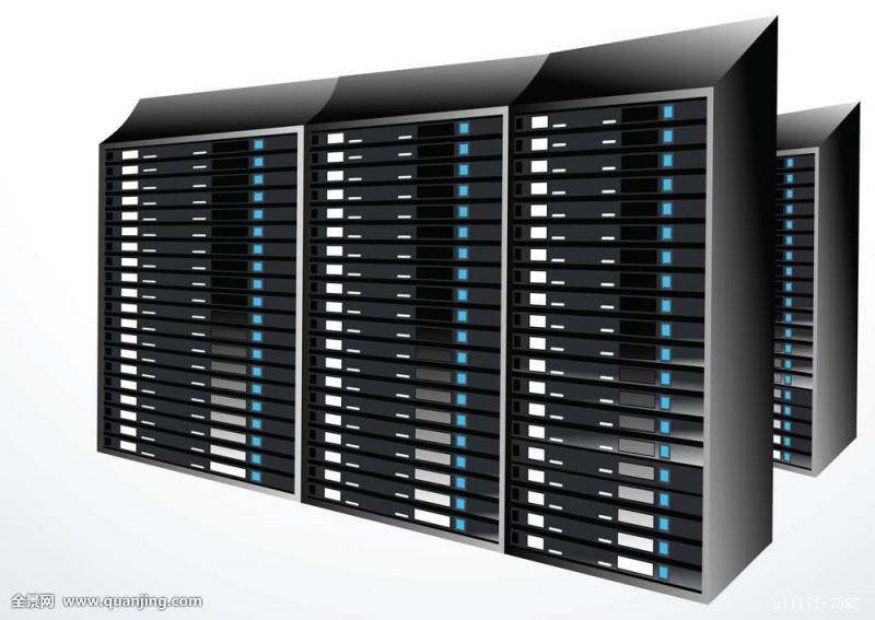 H网稳定高防服务器,不封IP不查,保障安全