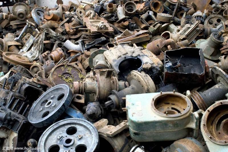 北仑废塑料上门回收,北仑尼龙塑料回收13867816071