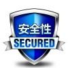 诛仙SF高防服务器 定制死扛防护 无限防秒解服务器
