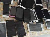 回收手机电池、拆机电池、平板电池、笔记本电池