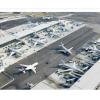 客带货被扣丨上海浦东机场代理报关公司