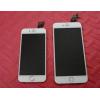 收购iphone8振铃前置像头,镜片镜框,苹果液晶屏触摸屏