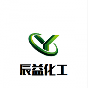 重慶市辰益化工有限公司