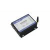 MT-R310 GPRS RTU