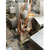 生物发酵厂设备回收 饮料厂机械设备回收 食品厂设备设备回收