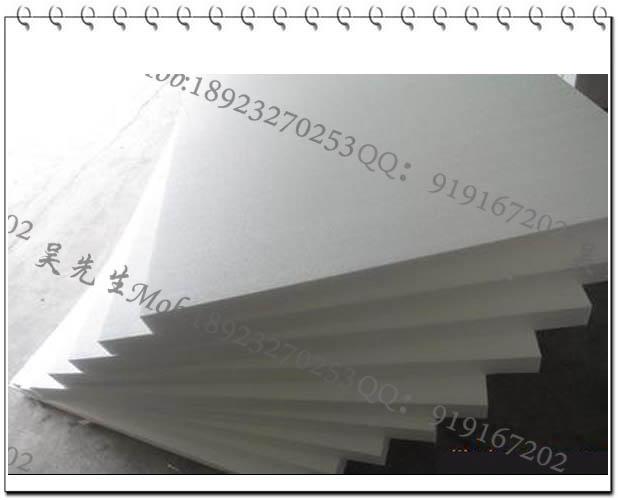 广州eps泡沫板 防潮建筑专用EPS泡沫板 肇庆EPS泡沫板