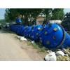 冷却器回收 冷却塔回收 提升机回收 制粒机回收 提取罐回收