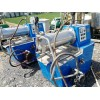 化工设备回收 化工设备回收价格 化工设备生产加工机械回收厂家