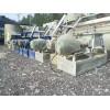 化工厂加工设备回收 化工厂设备加工回收价格 化工厂机械回收