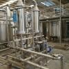 蒸发器回收 换热器回收 冷凝器回收 吹膜机回收 储蓄罐回收