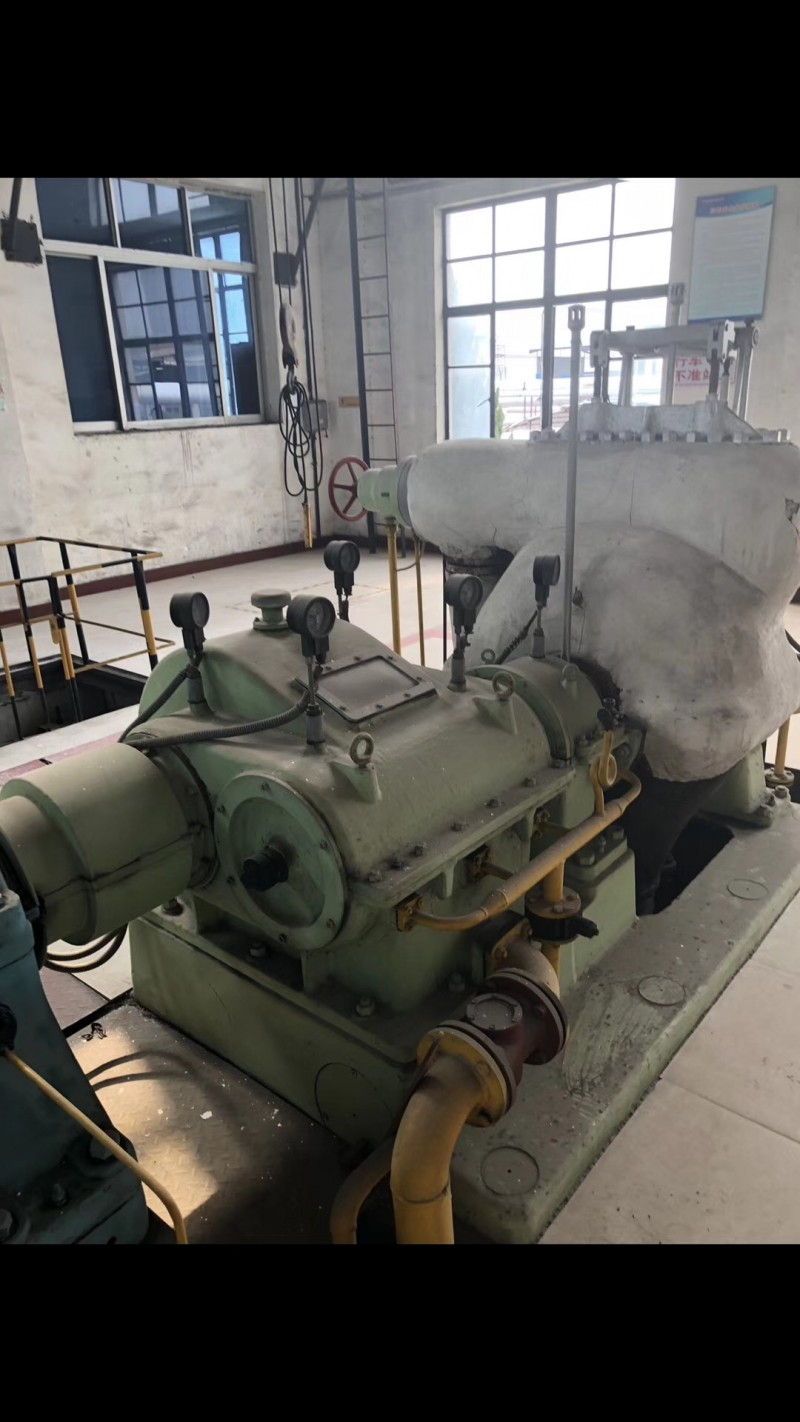 酒厂设备回收 酒厂设备回收价格 广州回收酒厂设备回收