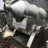 食品厂机械回收 食品厂机械回收价格 食品厂机械回收厂家