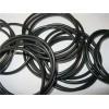 铜陵旧电缆回收