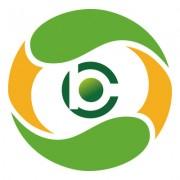 厦门海西再生资源科技有限公司