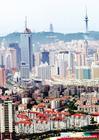 江苏上海专业一级化工厂拆迁资质承接化工厂倒闭拆除搬迁