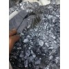 硅片、硅料、边皮、棒料、锅底料回收价格、价高同行