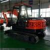 山东济宁挖掘机厂家直销35挖掘机 挖掘机高度4米半
