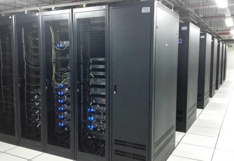 竞价网站定制高防服务器平台搭建技术