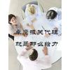 上海白咖啡清关公司12年报关经验