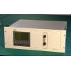 分析仪维修U231080ZRE热电西克Abb故障检测