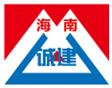 东莞市诚建发电机设备有限公司