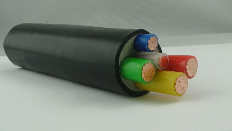 铜陵电缆回收