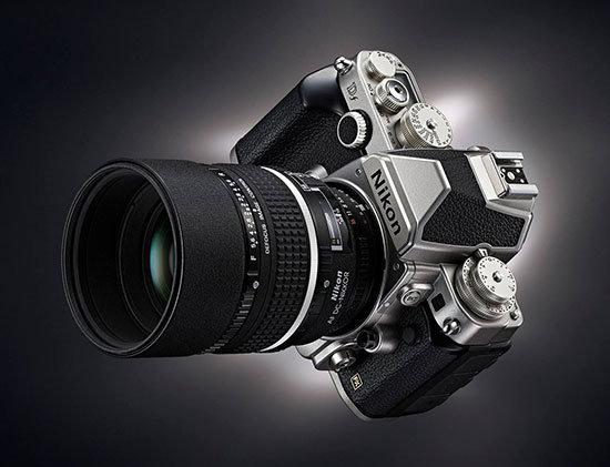 济南上门回收单反相机镜头高价回收Nikon单反相机