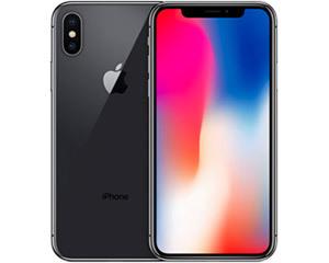 济南哪里回收iPhone8高价回收iPhone8