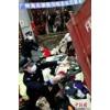 珠海服装报废销毁中心