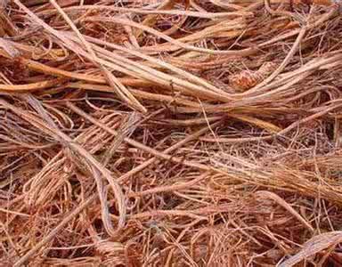 成都废旧物资回收废旧金属回收废铜回收废铁回收铝合金回收