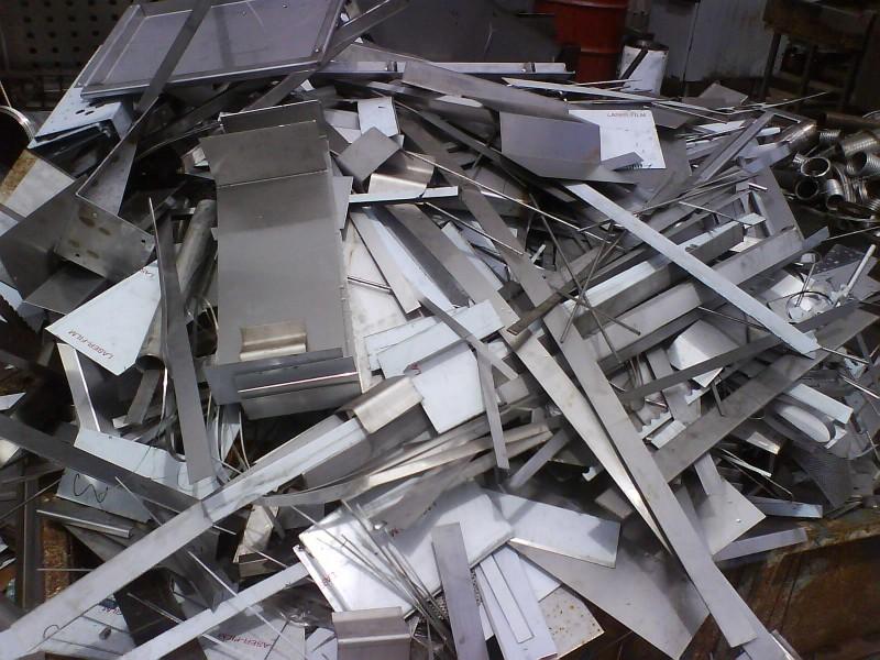 成都废铝回收,二手废铝回收