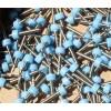 回收PCB铣刀回收PCB二手锣刀收PCB钻头收PCB钻嘴废钨