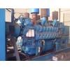 昆山回收柴油发电机-昆山回收二手发电机公|昆山发电机回收电话