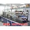 北京化学试剂回收再利用公司(过期废液净化回收)