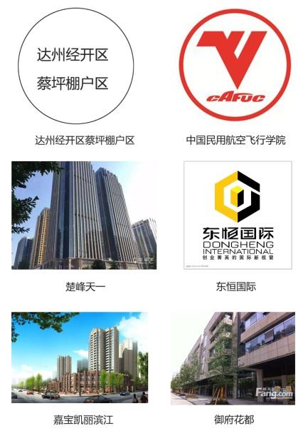 索安机电消防水电系统系统瞄准四川消防工程