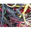 铜陵二手电缆回收