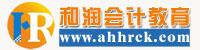 蚌埠网络教育秋季报名,在职考大专哪种简单易通过