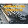 从化废不锈钢回收公司