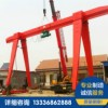 上海浦东新区行车,二手机械设备,龙门行车高价回收