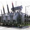 浦东二手电力设备,配电柜,工业变压器回收