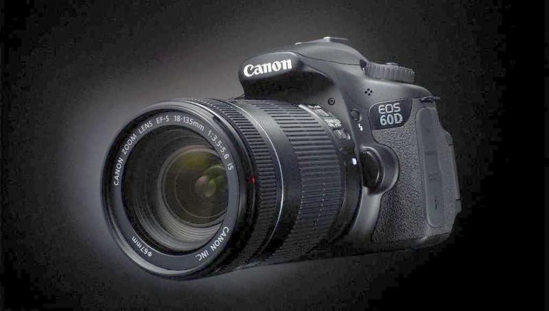 上门回收尼康单反相机济南上门回收Nikon相机