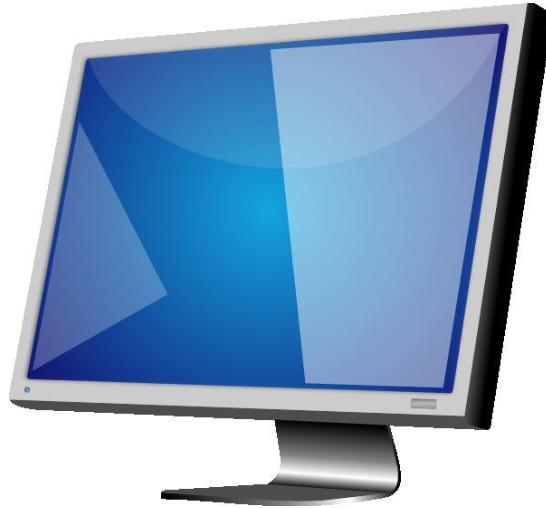 上海金山工业区回收公司淘汰电脑 朱泾回收报废电脑