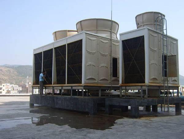杭州空调回收公司,杭州制冷机组回收,专业诚信回收值得信任